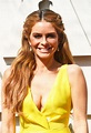 Maria Menounos Cleavage – The Fappening Leaked Photos 2015 ...
