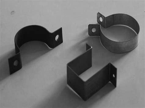 sheet metal parts mandap international