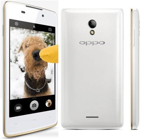 oppo plus price in pakistan specifications reviews
