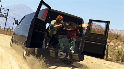 grand theft auto guide series a funding heist guide