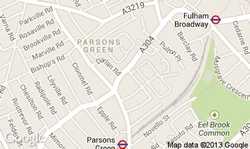 sell  car parsons green instant vehicle cash  quick