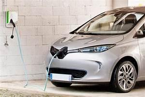 Renault Zoe Prix Ttc : bornes de recharge pour voitures lectriques le guide d achat 2015 ~ Medecine-chirurgie-esthetiques.com Avis de Voitures