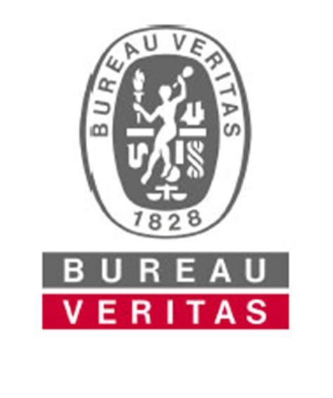 bureau veritas recrute bureau veritas offre d emploi 28 images modele cv