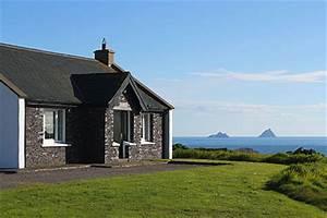 Haus Kaufen In Irland : st brendan 39 s cottage valentia island ferienhaus irland ~ Lizthompson.info Haus und Dekorationen