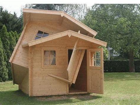comment faire une cabane dans sa chambre fondations pour un abris de jardin forum maçonnerie