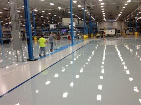conductive static dissipative rubber sheet sport flooring static dissipative flooring alyssamyers