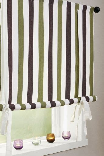 roll up curtains master bathroom remodel
