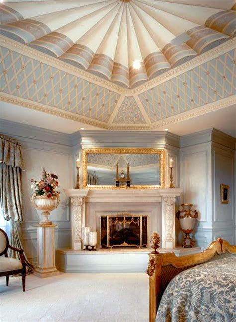 interior designer  homes  bergen county nj