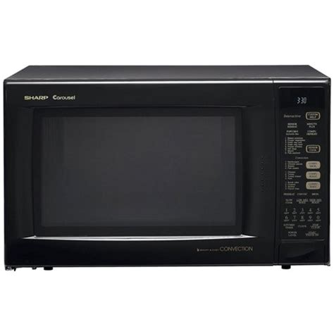 toaster microwave oven best microwave toaster oven combo 2018 buyer s guide