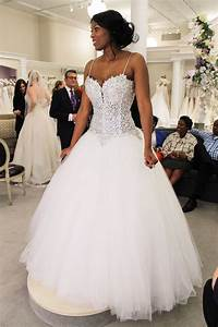 rainbow wedding dress say yes to the dress wwwpixshark With most expensive wedding dress on say yes to the dress