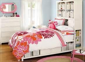 bedroom cute teenage girl bedroom ideas along with cute