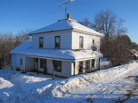 tomah monroe county wi house  sale property id  landwatch