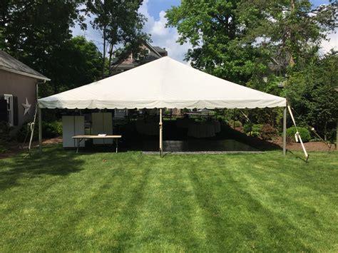 30x60 frame tent westfield nj stuff rental