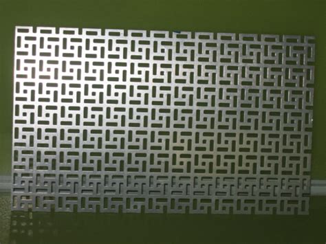 decorative wire mesh panels decorative metal mesh panels