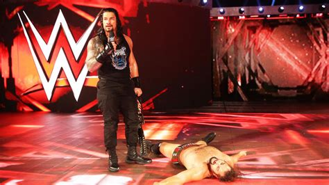 10/3 WWE RAW sees an increase in viewers from last week ...