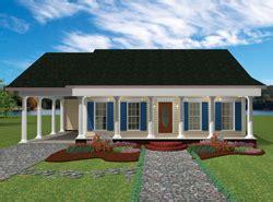 home plans carports house plans