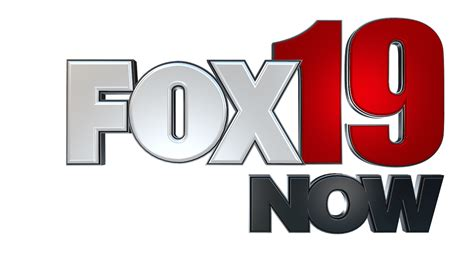 Wxix-tv Entering Sweeps On A Roll