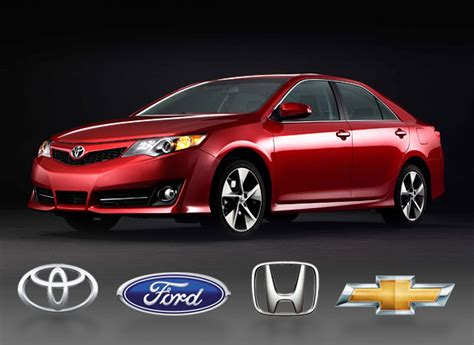 Brand Of Cars by Consumer Perception On Car Brands Consumer Reports