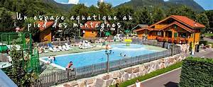 camping vosges 5 etoiles location chalet et mobil home a With location mobil home vosges avec piscine