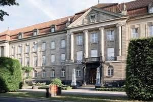 Pflegestufe Berechnen : kursana villa hannover in oststadt ~ Themetempest.com Abrechnung