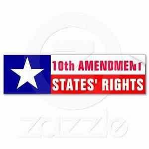 10th Amendment Quotes. QuotesGram
