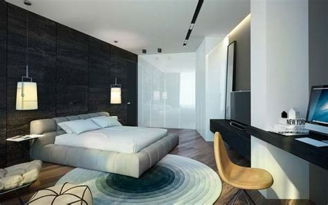 interior design ideas for bed room 2015 30 great modern bedroom design ideas update 08 2017 Modern