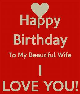 Romantic Birthday Wishes For Girlfriend And Quotes For ...