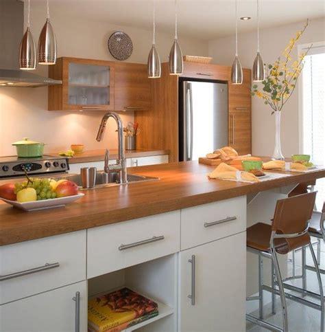 cuisine laboratoire 51 best images about cuisines contemporaines on