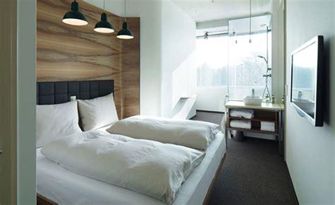 hotel daniel hotel review vienna austria wallpaper