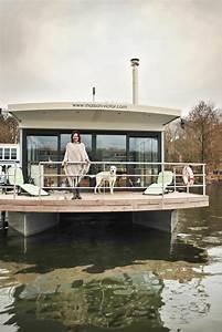 Steuern Sparen Immobilien : hausboot auf dem wasser wohnen steuern sparen welt ~ Buech-reservation.com Haus und Dekorationen