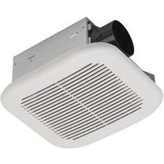 does home depot install bathroom exhaust fans null 50 cfm ceiling exhaust bath fan with light home