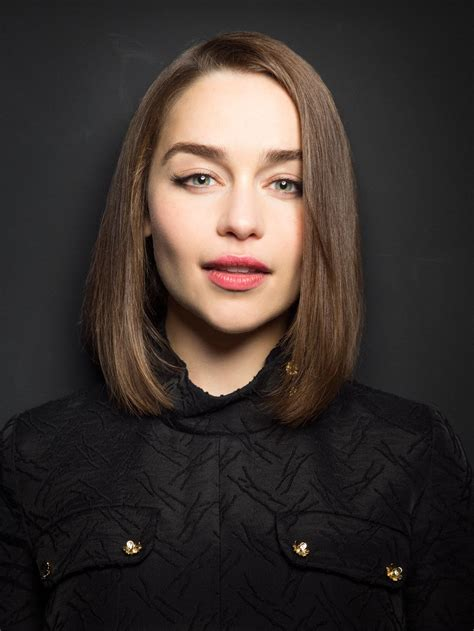 emilia clarke wallpapers hd high quality resolution