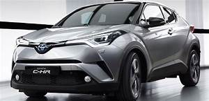 4x4 Toyota Hybride : toyota d couvrez la gamme hybride ~ Maxctalentgroup.com Avis de Voitures