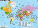 ISU SEMASA, SOSIAL DAN POLITIK: Perlukah dunia ini ada negara?