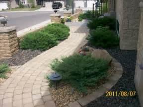 front yard walkway ideas walkway ideas
