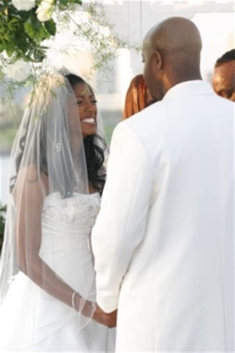 1 in 5 black men marry interracially today btx3 s blog