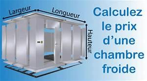 Prix D Une Porte De Chambre : destockage noz industrie alimentaire france paris ~ Premium-room.com Idées de Décoration