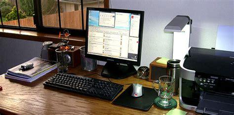 choisir ordinateur de bureau ordinateur de bureau ou pc portable que choisir pixelove