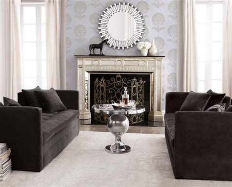 20 Beautiful Living Rooms With Mirrored Furniture Wood Flooring Labour Cost Tarkett Red Oak Natural Prefinished Hardwood Price Per Square Foot Installed Vinyl Laminate Cheap Effect Floor Tiles Uk What Is Unfinished Repair Kit B&q Bamboo Engineered - Tiger