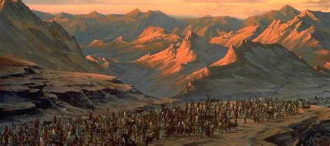Trialogue: The Exodus from Egypt. Jewish, Christian, and ...