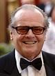 Jack Nicholson Net Worth | How Rich is Jack Nicholson ...