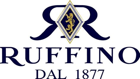 Logo Ruffino