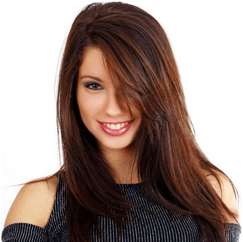 Brilliant Brown by 60 Brilliant Brown Hair With Highlights
