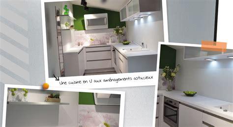 cuisine 5m2 aviva cuisine découvrez la cuisine studio de 5m2