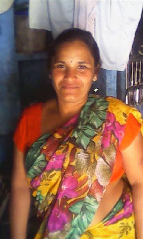 Tamil Aunties Photos Aunties Photos Housewife Photos
