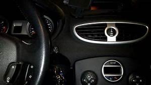 Voiture Qui Ne Demarre Plus : voiture qui demarre pas ~ Gottalentnigeria.com Avis de Voitures