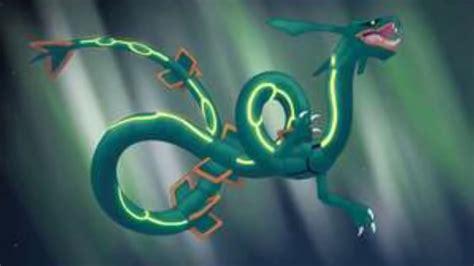 pokemon piu forti del mondo ufficiali youtube