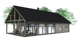shed home plans small shed roof house plans modern shed roof house plans