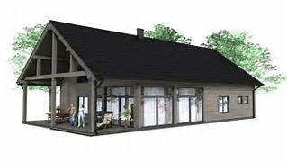 Shed Home Designs by Small Shed Roof House Plans Modern Shed Roof House Plans Shed Home Designs