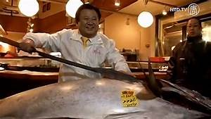 Bluefin Tuna Sells For Record $1.76 Million in Tokyo - Eater